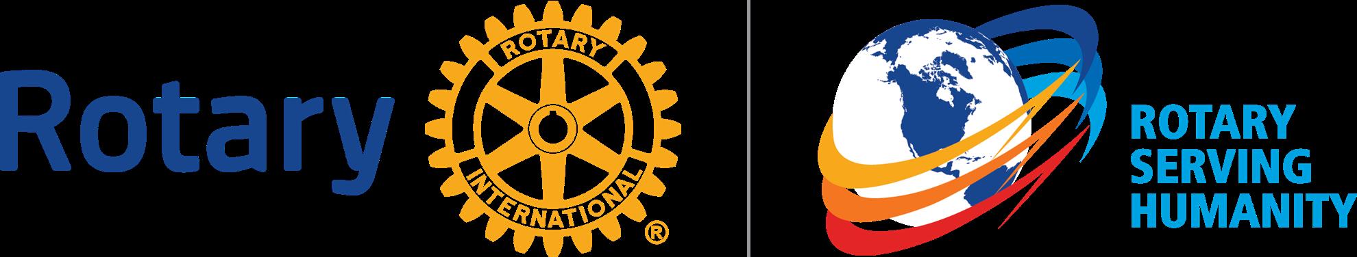 Rotaryclub Nuenen